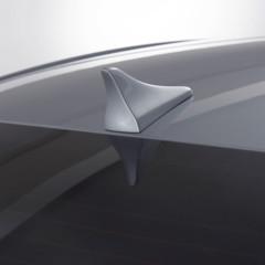 Foto 15 de 24 de la galería hyundai-rb-concept en Motorpasión