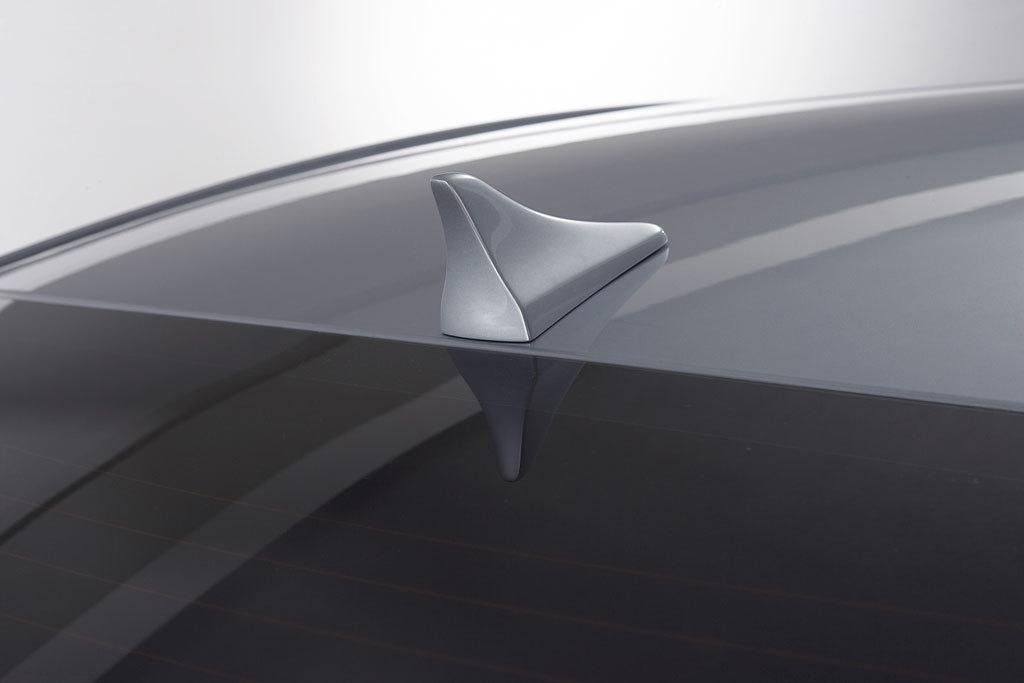 Foto de Hyundai RB Concept (15/24)