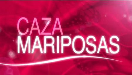 'Cazamariposas VIP' y 'Asamblea Fashion', los veranos de Telecinco