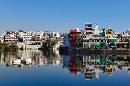 India Retretes 1