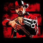 Análisis de Red Dead Redemption 2 para PC, el mejor western de todos los tiempos llega (¡por fin!) a escritorios elevando su propio listón