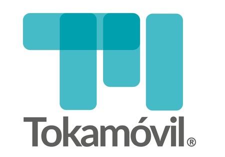 Tokamóvil inicia operaciones en México, esta es toda la oferta comercial del nuevo OMV