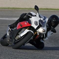 Foto 106 de 145 de la galería bmw-s1000rr-version-2012-siguendo-la-linea-marcada en Motorpasion Moto