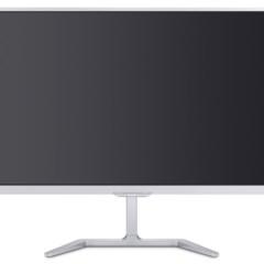 Foto 10 de 14 de la galería nuevos-monitores-philips en Xataka Smart Home