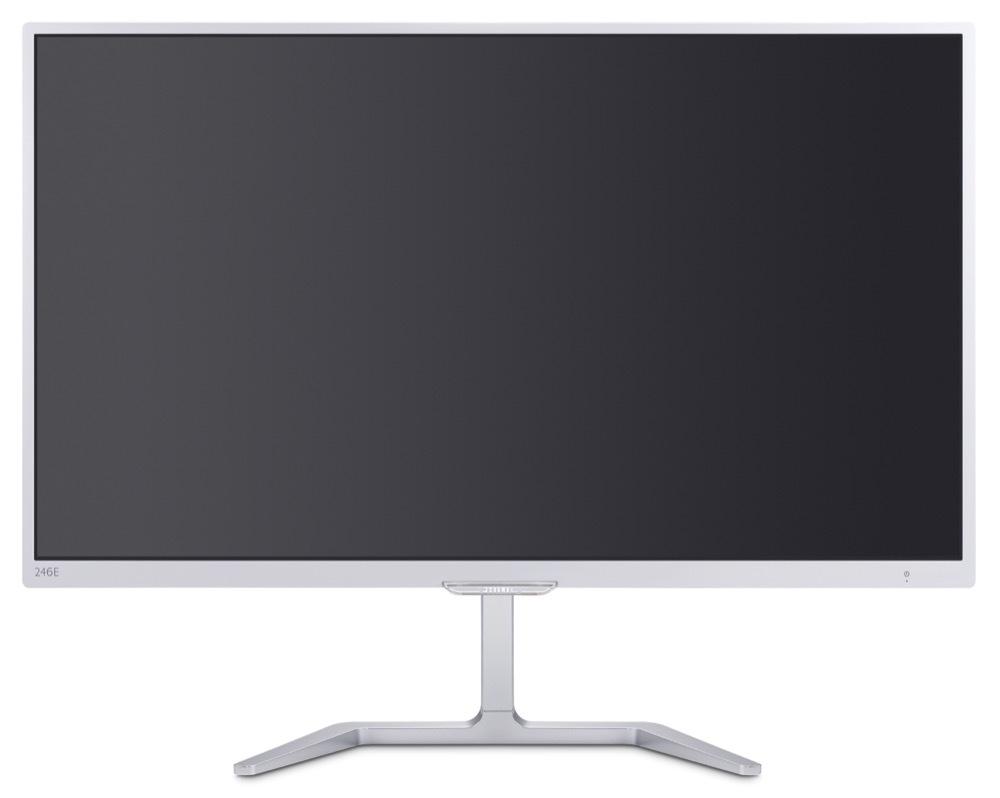 Foto de Nuevos monitores Philips (10/14)