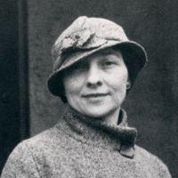 Nazis, gánsters y una fan de Shakespeare: la mujer que dio forma a la criptografía estadounidense