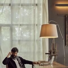Foto 7 de 13 de la galería pedro-del-hierro-at-home en Trendencias Hombre