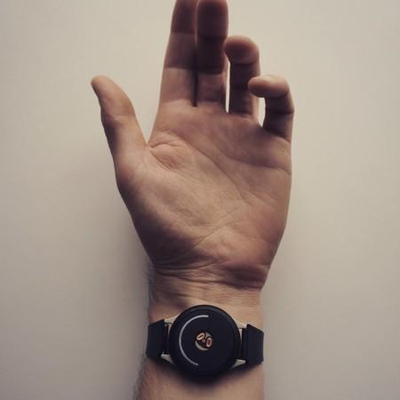 ¿Un wearable que cambia tu estado de ánimo? Sí, existe y se llama doppel