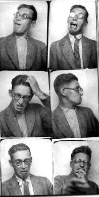 El Proyecto Salinger