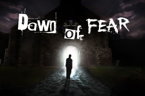Análisis de Dawn of Fear, un survival horror surgido de PlayStation Talents muy modesto