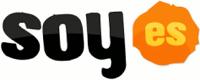 Mejoras es soy.es, servicio de creación de blogs basado en WordPress