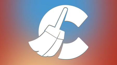 Actualizar CCleaner no sería suficiente para librarse del malware que lo infectó