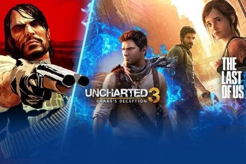 Análisis de PS Now. O cómo prepararse para lo que parece ser el futuro de los videojuegos