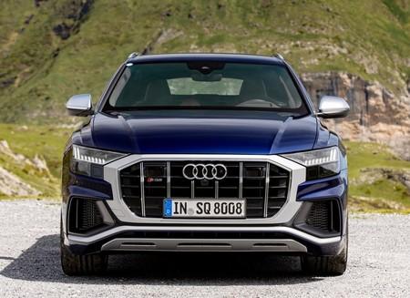 Audi Sq8 Tdi 2020 1600