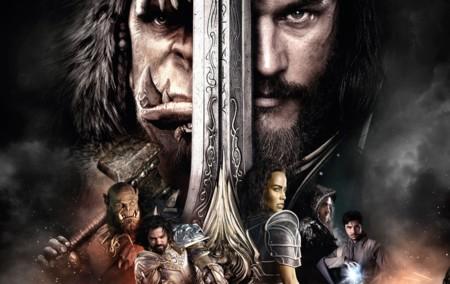 'Warcraft: El origen', una enorme oportunidad perdida (crítica sin spoilers)