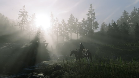 Rdr2 Pc Screenshot 050
