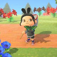 La aparición de ciertos bichos en Animal Crossing: New Horizons se ha reducido una barbaridad con su última actualización