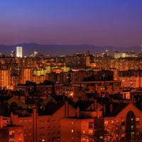 Salimos caros: las ciudades pueden perder 22.000 millones por la actividad humana