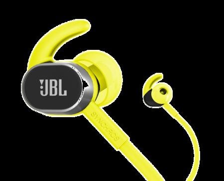 Jbl Reflect Response Bt (1)