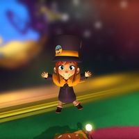 A Hat in Time sacará su chistera en PS4 y Xbox One la próxima semana