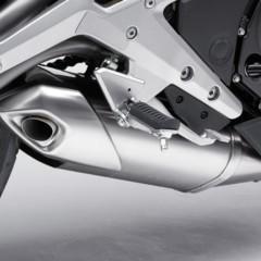 Foto 48 de 77 de la galería kawasaki-er-6n-2012-divertida-facil-y-con-estilo en Motorpasion Moto