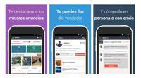 Selltag: una plataforma de compra-venta con web y app