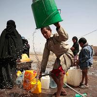 7 millones de personas al borde de la hambruna: la crisis que Arabia Saudí está provocando en Yemen