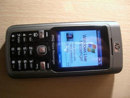 CIMG0053 (Small).JPG