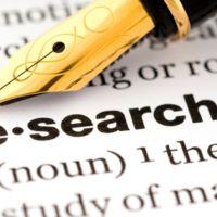 Los estudios científicos ya no son tan neutrales: más términos positivos, mismo impacto real