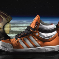 Foto 6 de 15 de la galería adidas-y-star-wars-la-colaboracion-mas-espacial-de-2010 en Trendencias Hombre