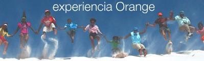 Orange busca clientes para probar sus servicios