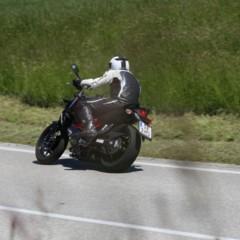 Foto 162 de 181 de la galería galeria-comparativa-a2 en Motorpasion Moto