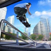 Es oficial: EA tiene un nuevo Skate en desarrollo
