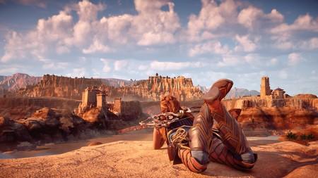 PS5: según un informe de Wall Street Journal, se tratará de un producto de nicho enfocado a las audiencias principales de videojuegos