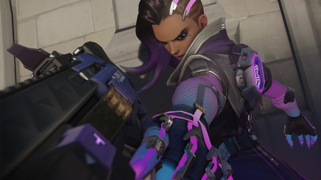 Sombra Screenshot 005 A345f6726fdaa0e8d
