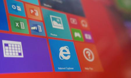 Un sistema para dominarlos a todos: Microsoft confirma un Windows común para cualquier dispositivo