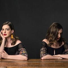 Foto 10 de 10 de la galería la-doble-personalidad en Espinof
