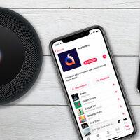 Detalles de Apple Music Hi-Fi: sonido Dolby inmersivo y una calidad adaptativa en función del ancho de banda