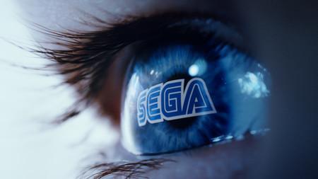 SEGA muestra su lista de títulos para la Gamescom 2019 y prepara el anuncio de un videojuego triple A