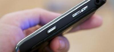 Ya puedes liberar el móvil sin coste también en Vodafone