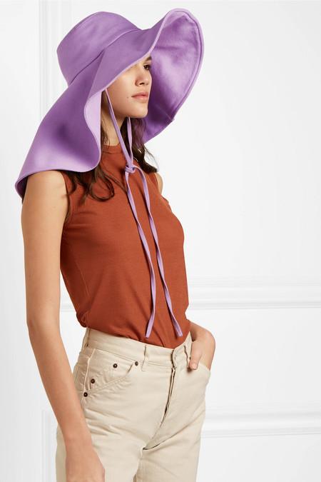 Sombreros Verano 2019 04