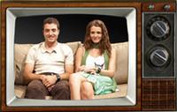 La familia Mata estrena el 17 de septiembre
