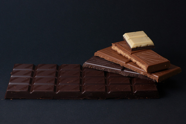 polaco y más // // Personalizado De Chocolate Boda Chocs libre Choc todas las lenguas