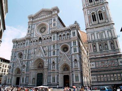 """Florencia lanza una campaña para """"educar"""" a los turistas"""