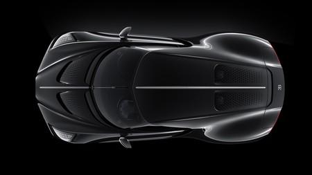 Bugatti La Voiture Noire 2019 005
