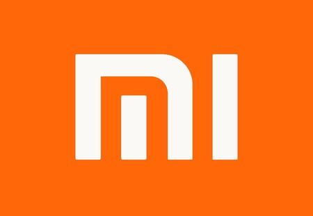 Soriana también comienza a vender productos Xiaomi