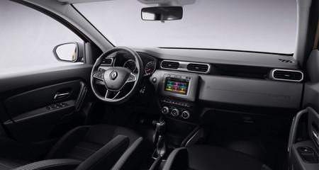 Renault Duster 2019 5