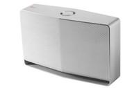 LG deja entrever algunos de los productos de audio que presentará en el CES