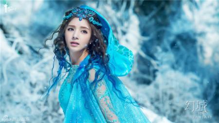 Ice Fantasy2