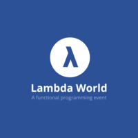 Lambda World 2015: profundizando en la programación funcional